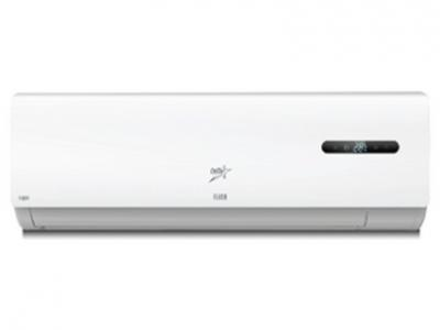 EcoStar IFlash 09 Inverter